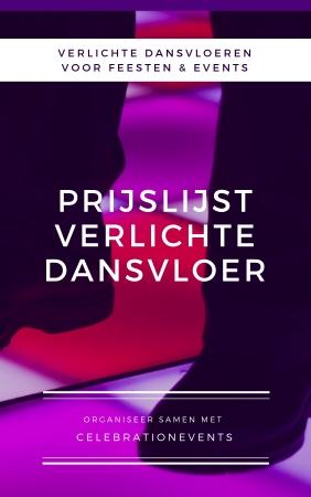 http://www.verlichtedansvloerhuren.com/wp-content/uploads/2018/09/Prijslijst-verlichte-dansvloeren-3-1-282x450.jpg